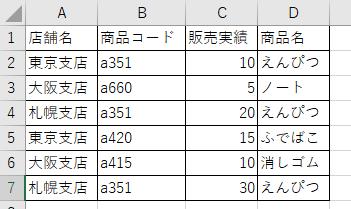 f:id:mutable_yun:20190921184841p:plain