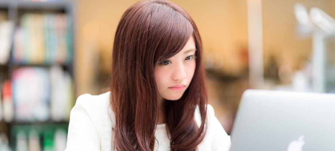 f:id:mutable_yun:20200114215419p:plain