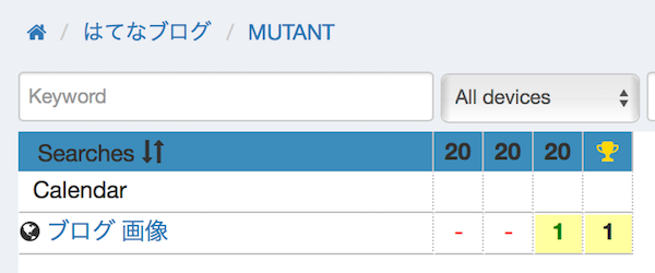 f:id:mutant-tetsu:20170420124655p:plain