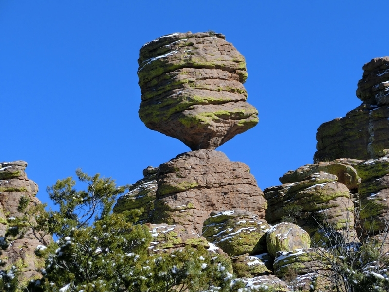 big_balanced_rock