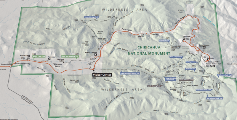 chiricahua_map