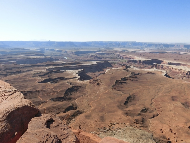 canyonlands_pic1
