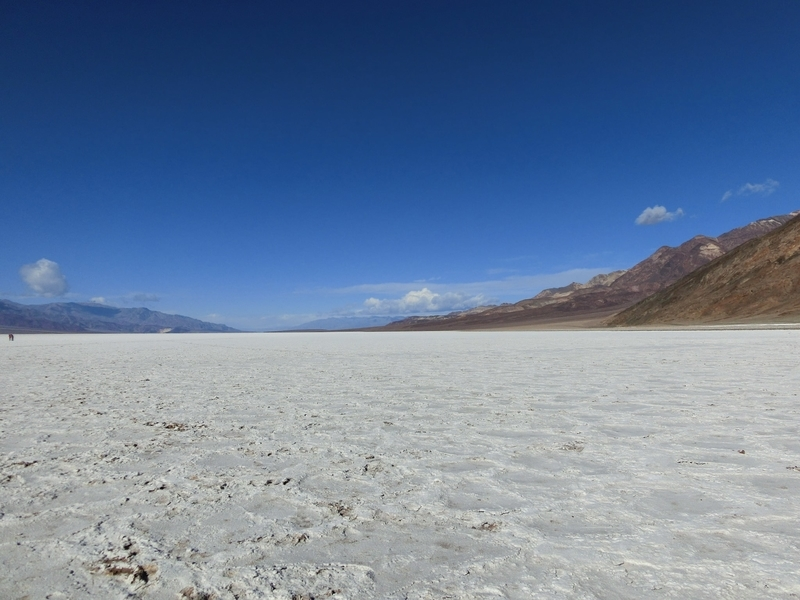 death_valley_pic1