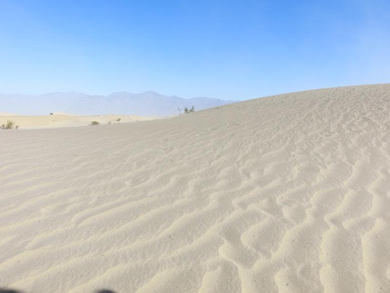mesquite_flat_sand_dunes
