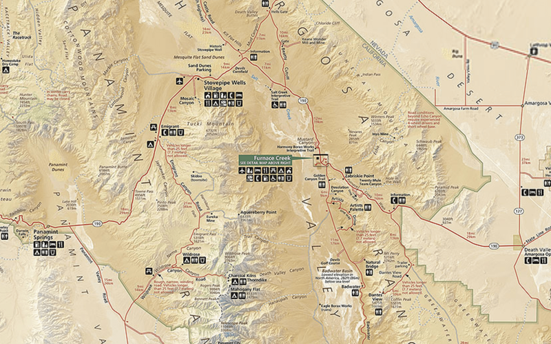 death_valley_map