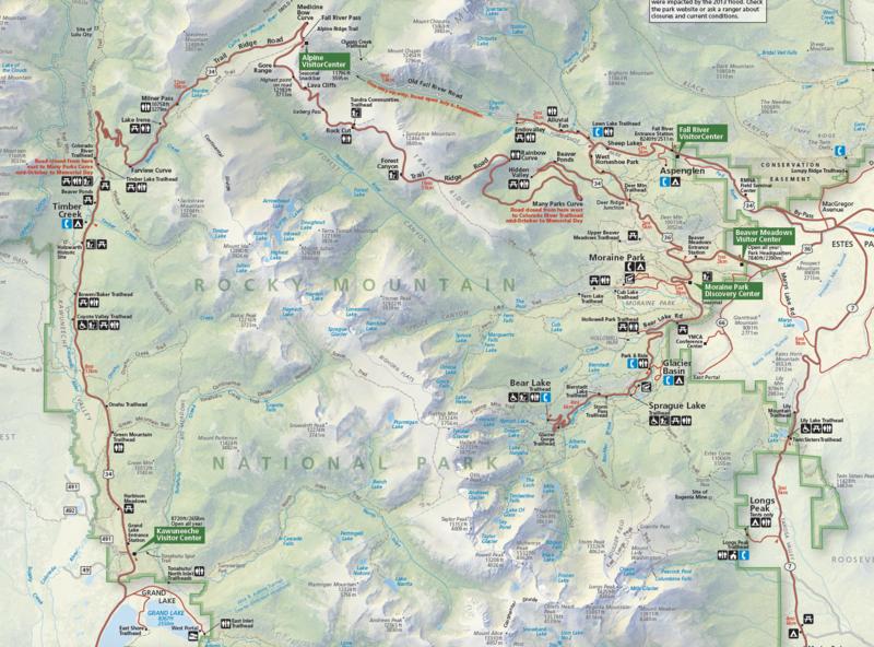 rocky_mountain_map