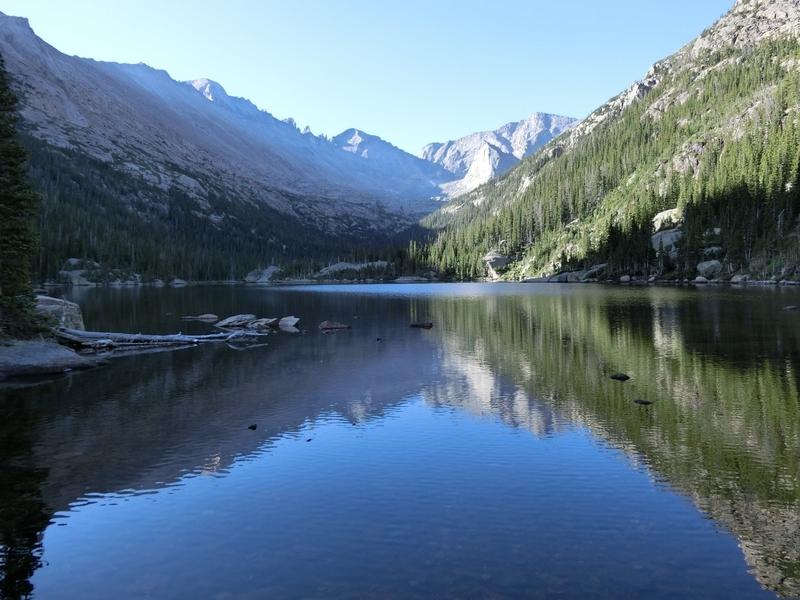mills_lake