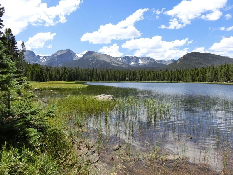 biestedt_lake