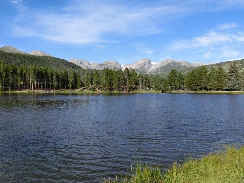 sprague_lake