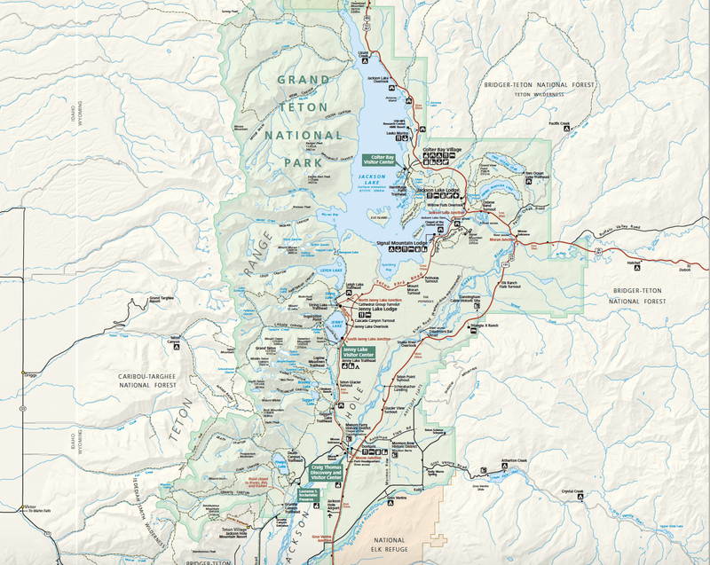grand_teton_map