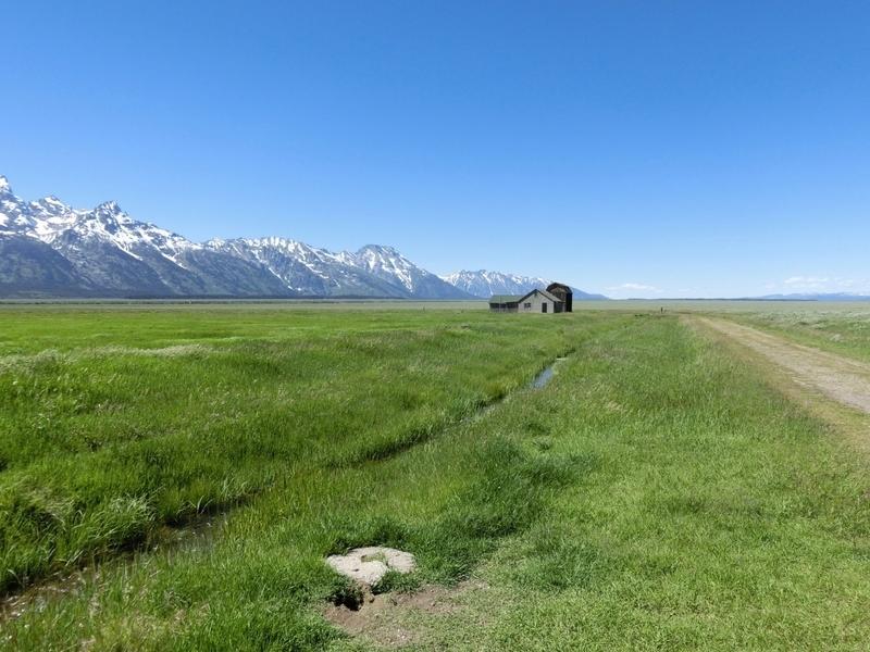 mormon_row_historic_district