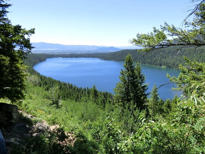 phelps_lake_overlook