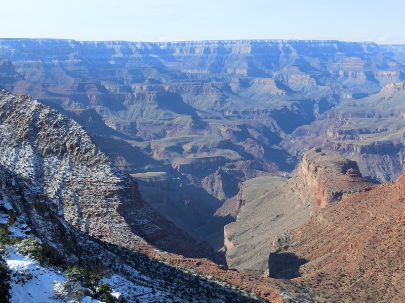 grand_canyon_pic1
