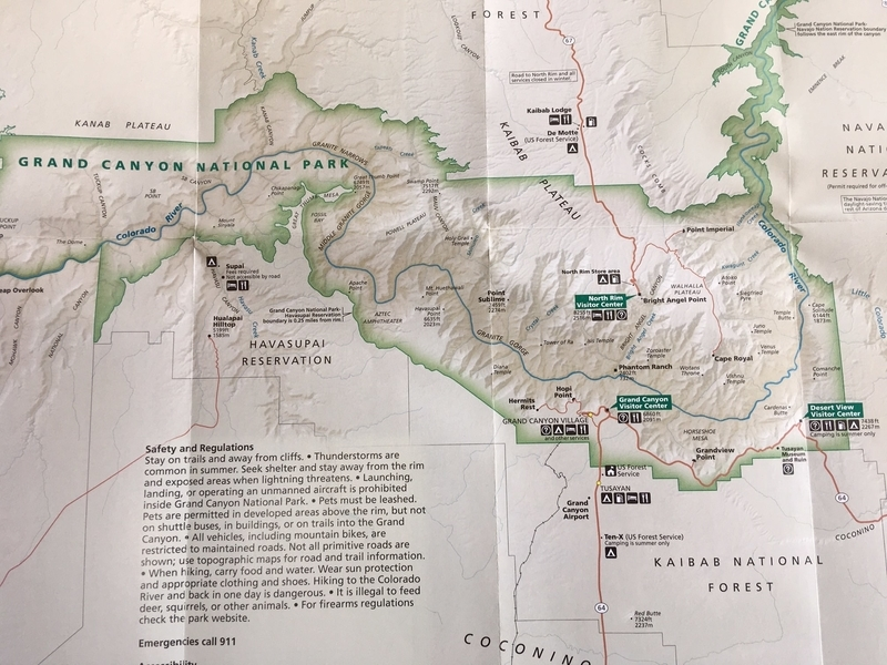 grand_canyon_map