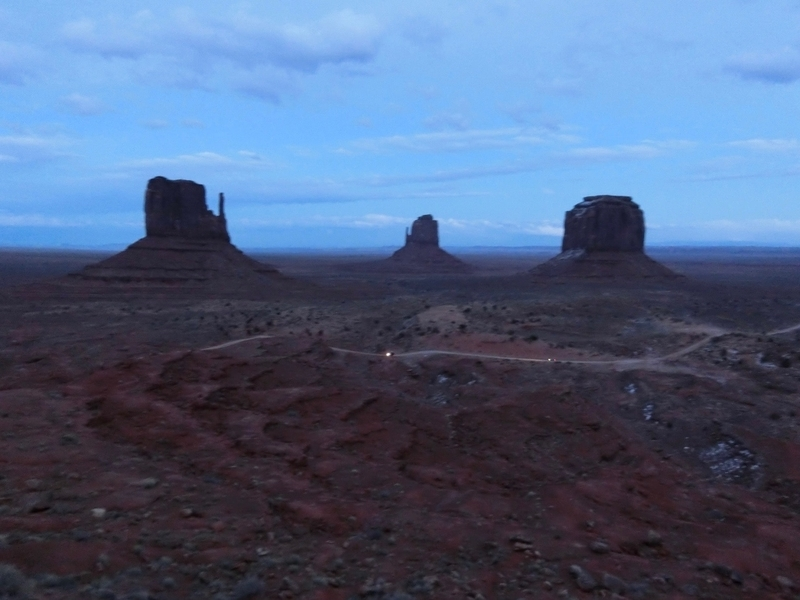 monument_valley_pic2