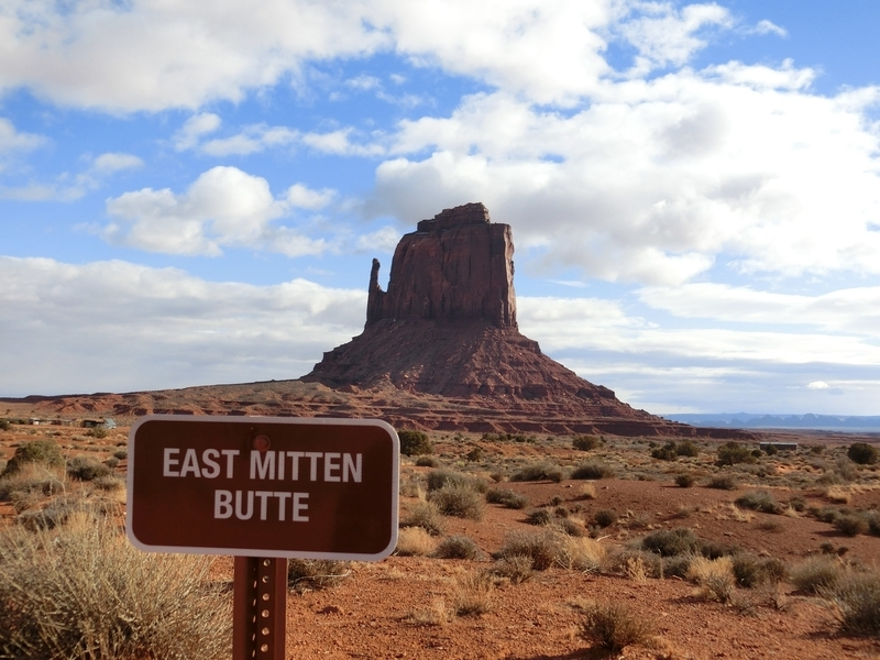 east_mitten_butte