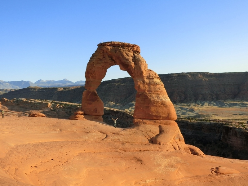 arches_pic1