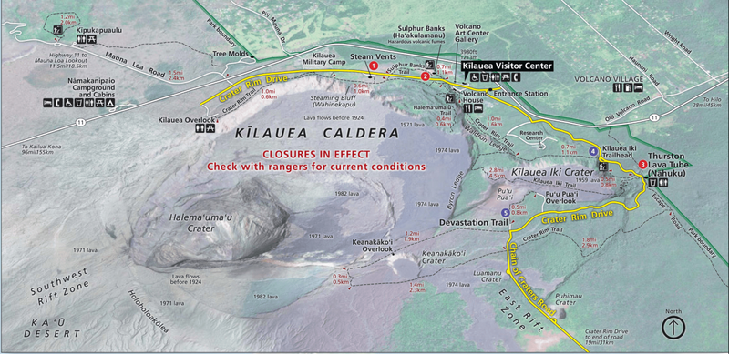 hawaii_volcanoes_map2