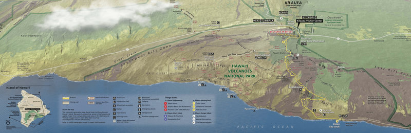 hawaii_volcanoes_map1