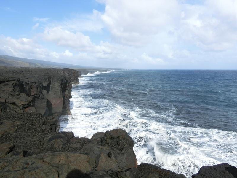 hōlei_sea_arch2