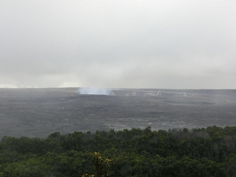 halemaʻumaʻu_crater