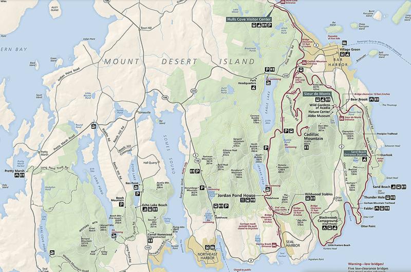 acadia_map1