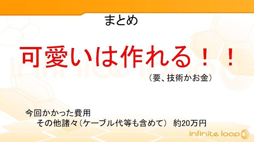 f:id:mutsu00062:20180120062638j:plain