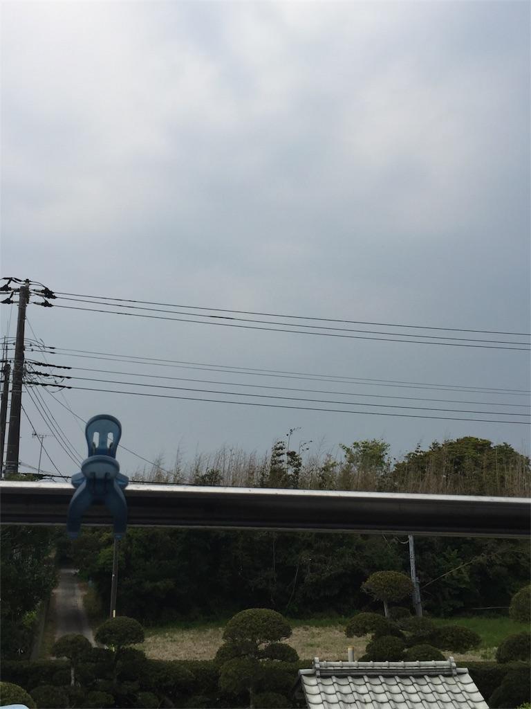 f:id:mutsuki001:20170501141626j:image