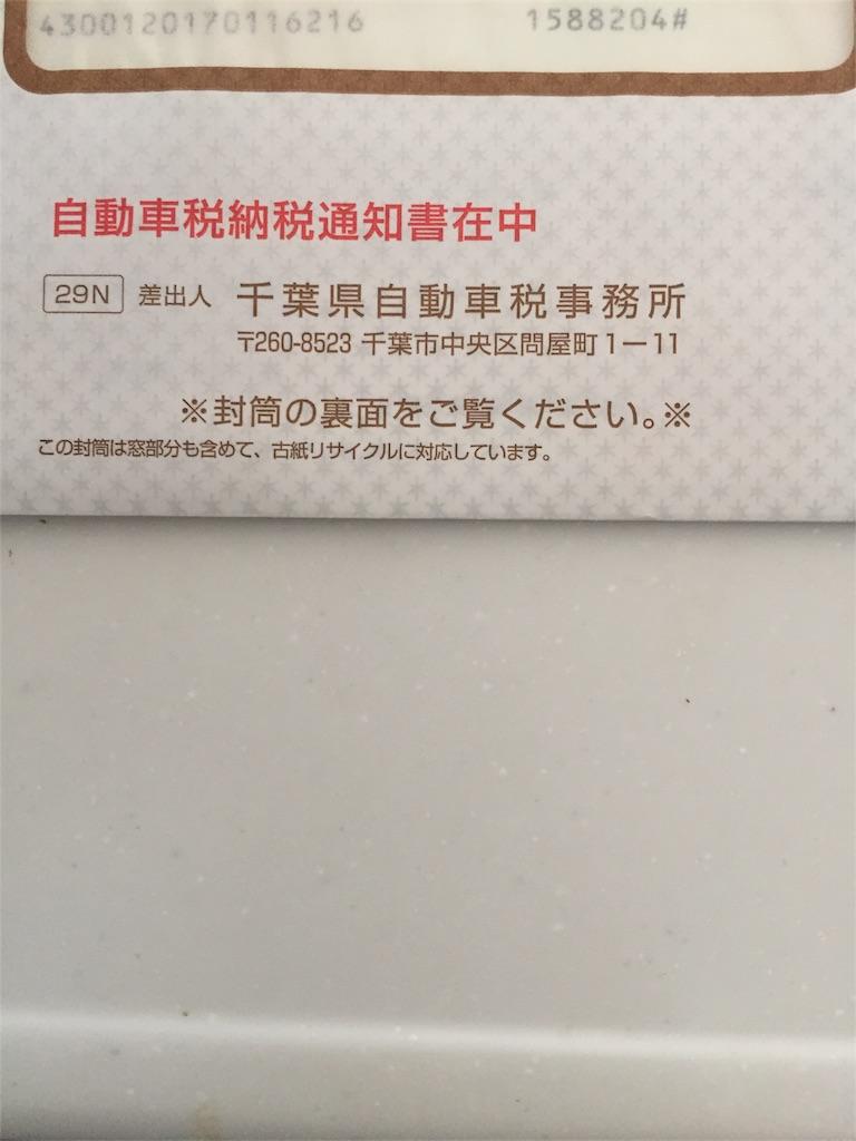 f:id:mutsuki001:20170509164347j:image