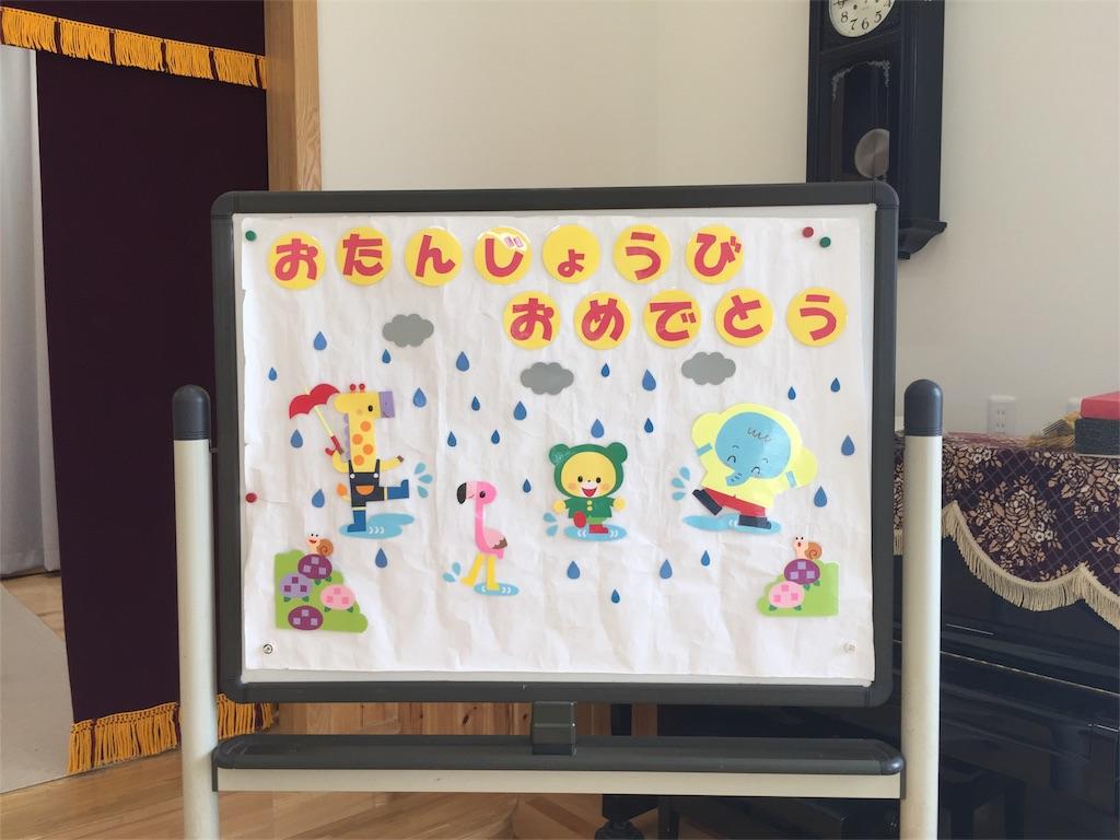 f:id:mutsuki001:20170620123105j:image