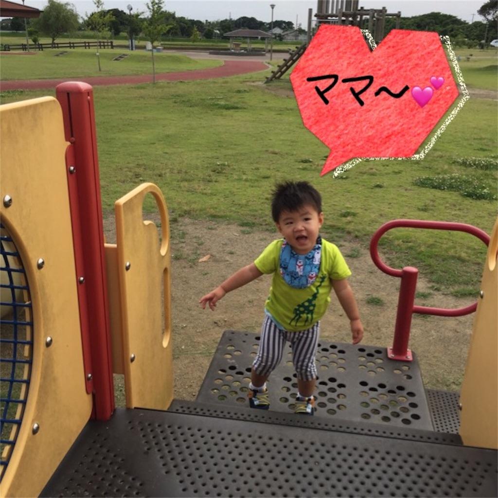 f:id:mutsuki001:20170623093620j:image