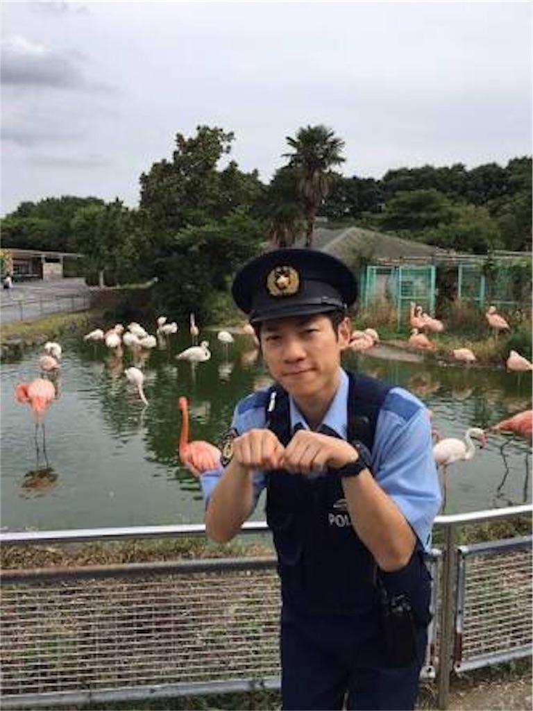 f:id:mutsuki001:20170807131727j:image