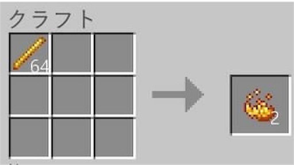 f:id:mutsuki03:20181030083921j:image