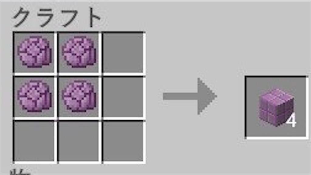f:id:mutsuki03:20181115100428j:image