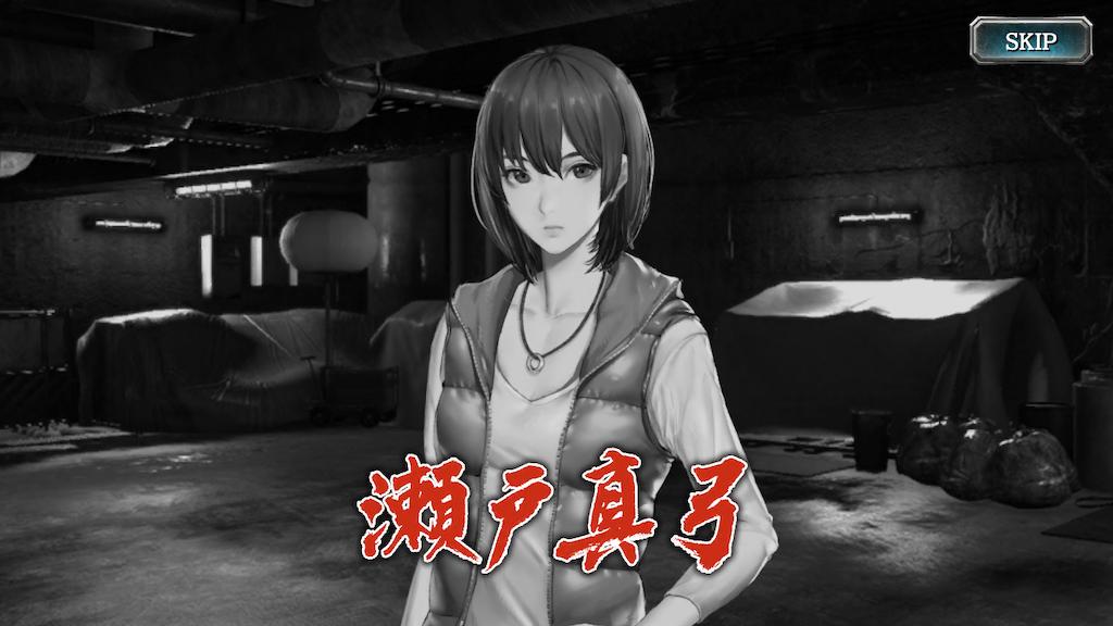 f:id:mutsuki03:20181213074810p:image