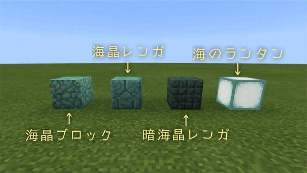 f:id:mutsuki03:20190127104906j:image