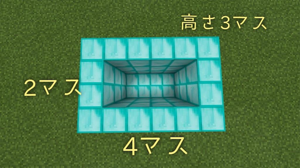 f:id:mutsuki03:20190128110040j:image