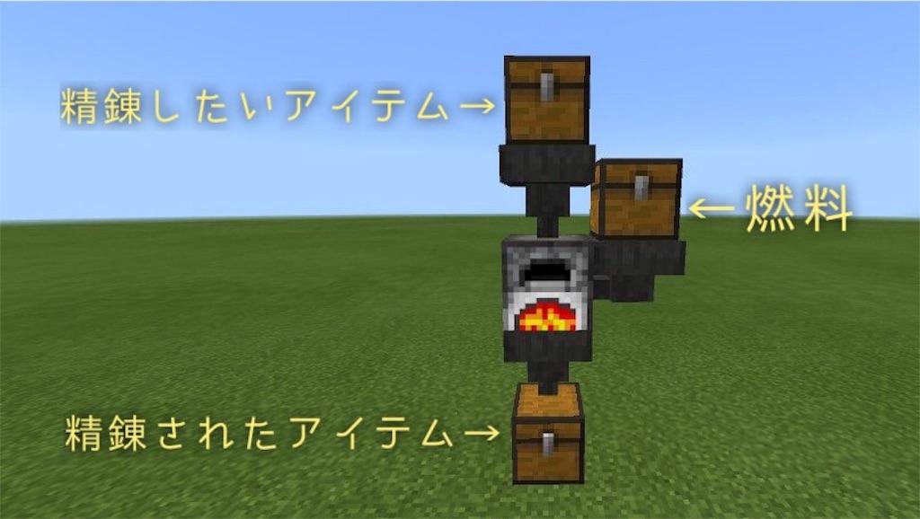 f:id:mutsuki03:20190131100421j:image