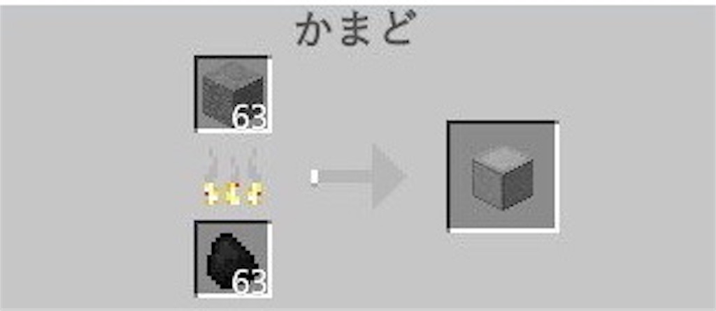 f:id:mutsuki03:20190209114858j:image