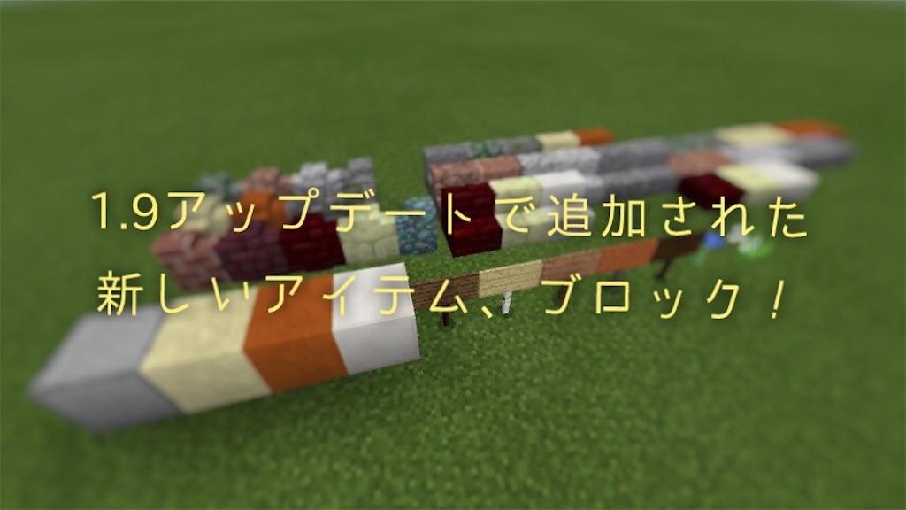 f:id:mutsuki03:20190210101057j:image