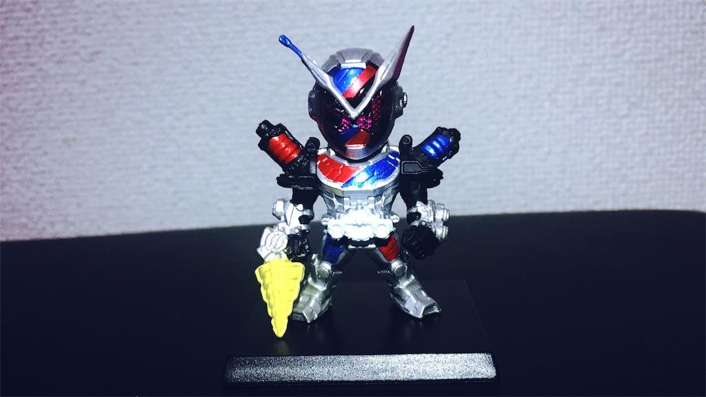 f:id:mutsuki03:20190219095756j:image