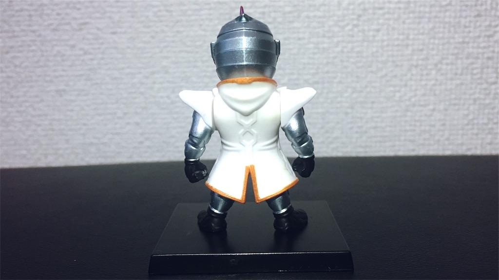 f:id:mutsuki03:20190219100513j:image