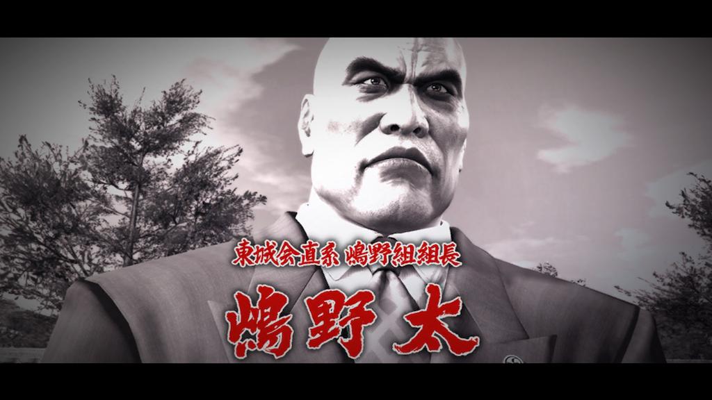 f:id:mutsuki03:20190408083003p:image