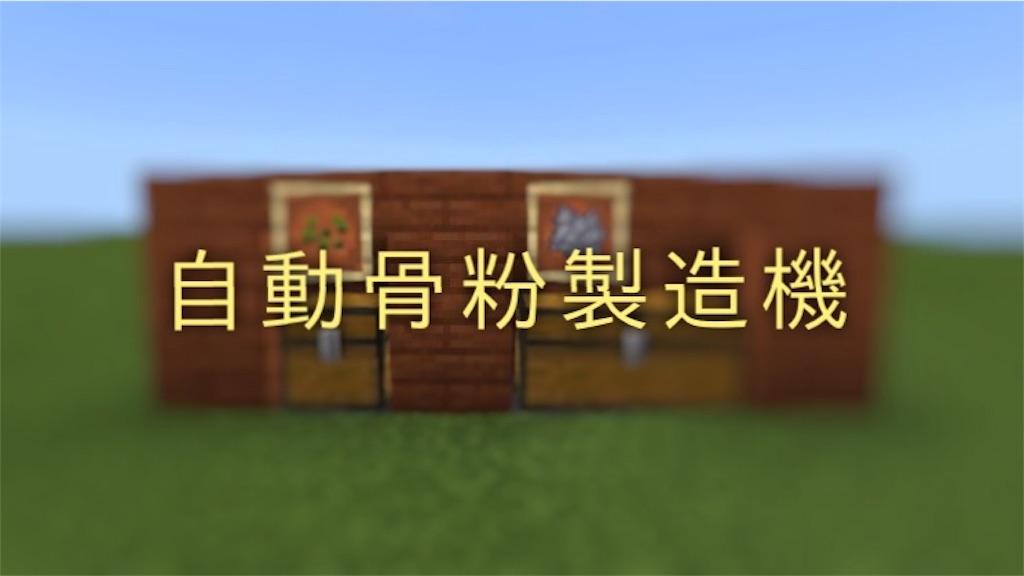 f:id:mutsuki03:20190506101917j:image