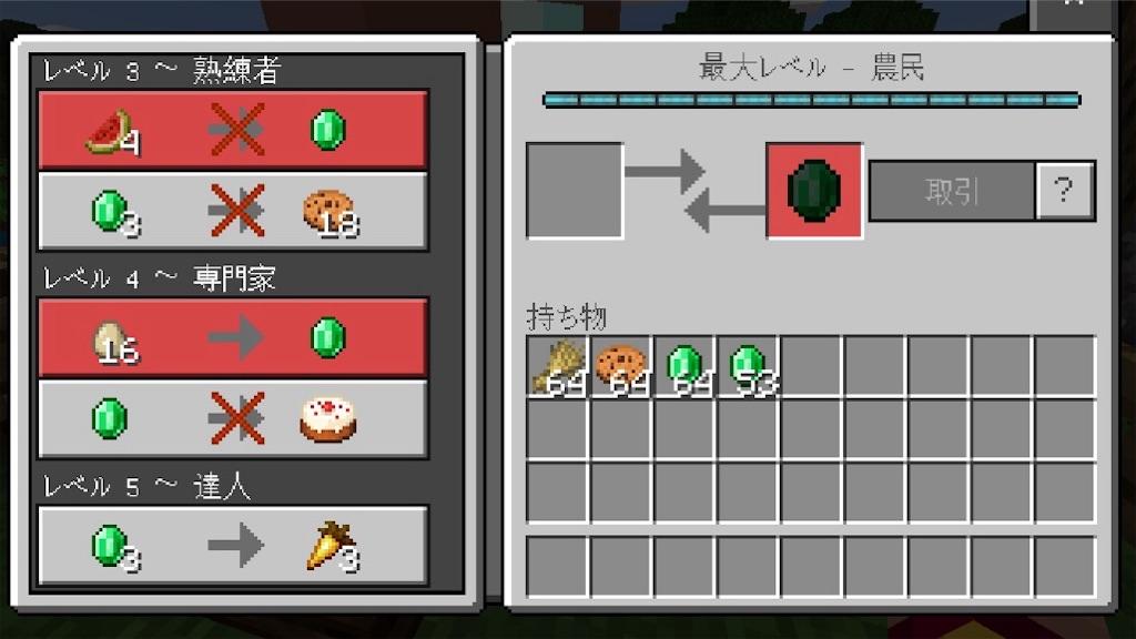 f:id:mutsuki03:20190514084725j:image