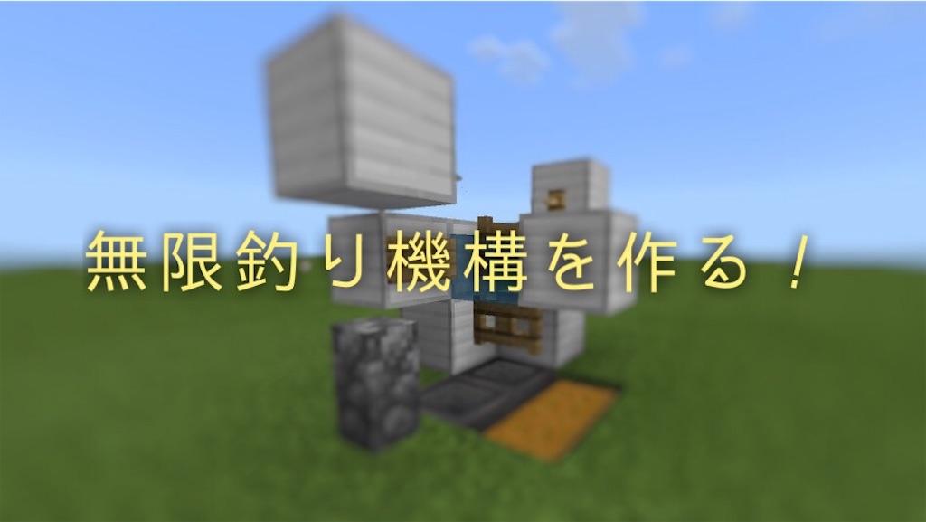 f:id:mutsuki03:20190529083739j:image