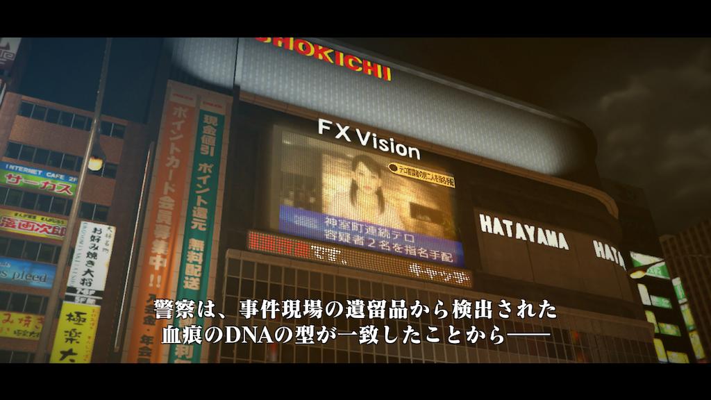 f:id:mutsuki03:20190530110210p:image