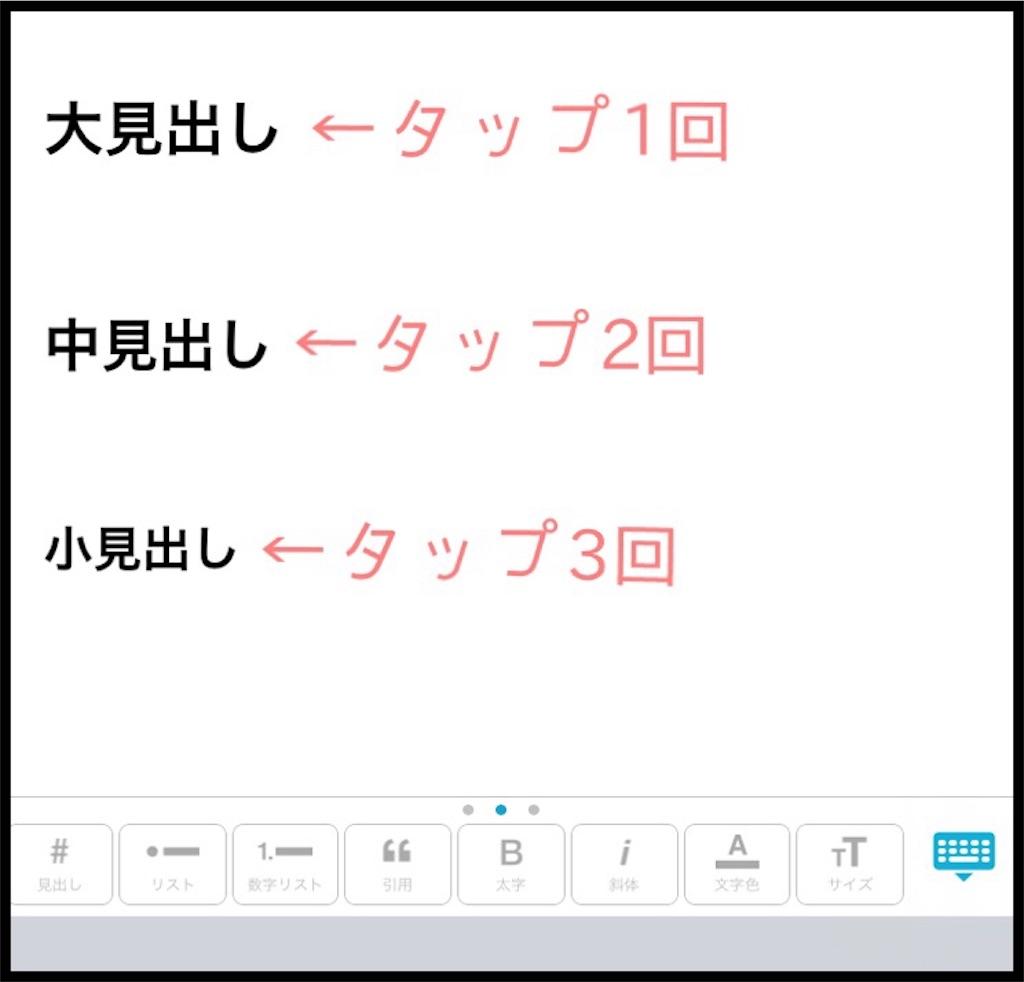 f:id:mutsuki03:20190601081609j:image