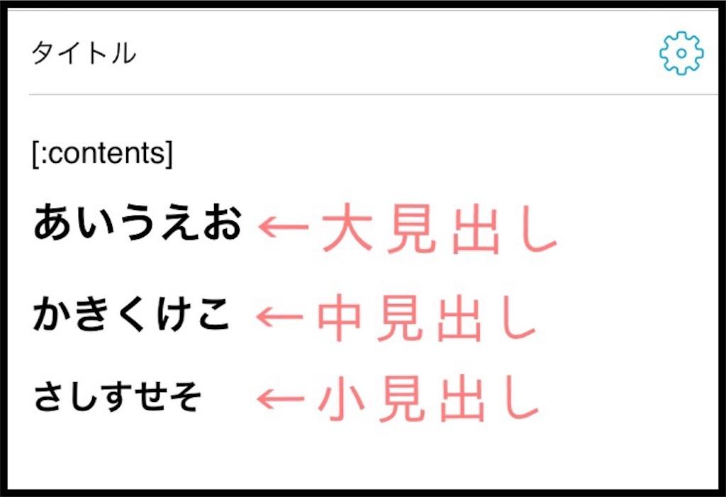 f:id:mutsuki03:20190605082309j:image