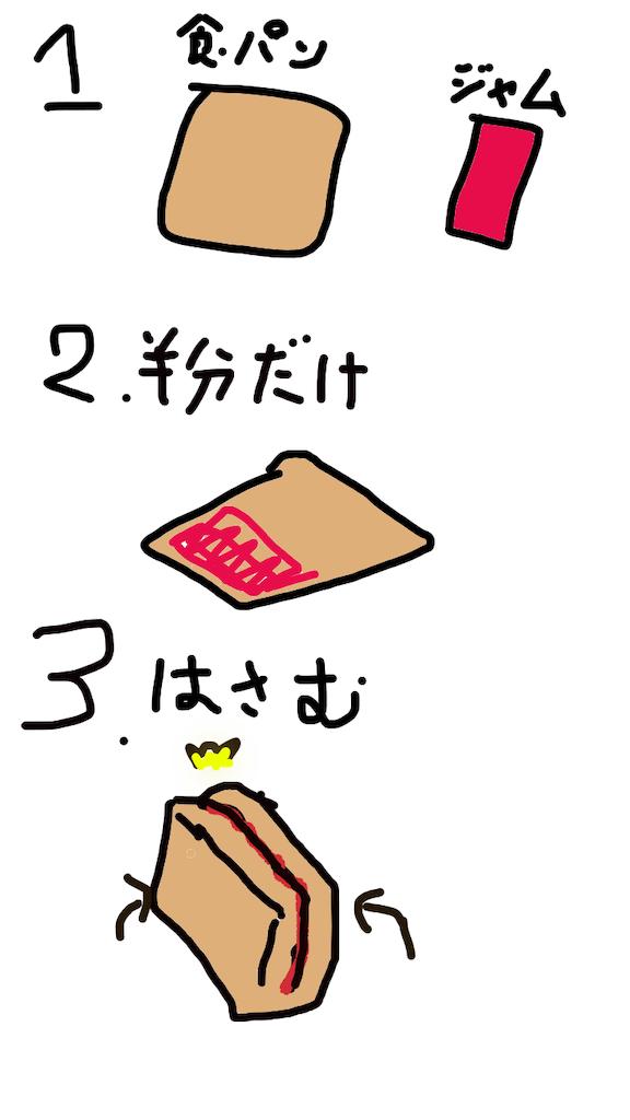 f:id:mutsukichikun:20190319101724p:image